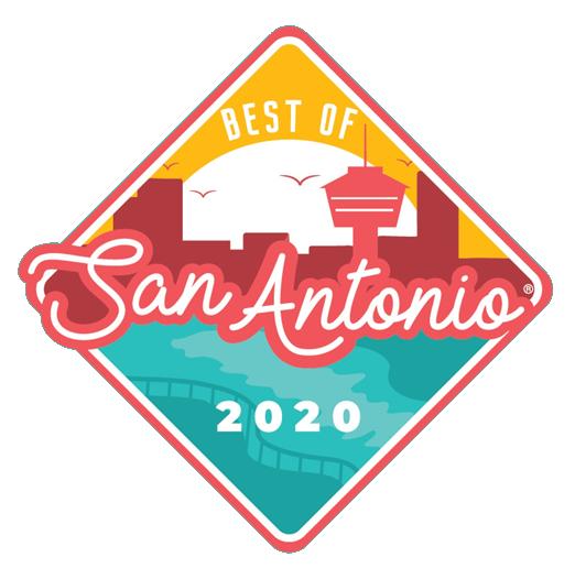 SACurrent-2020